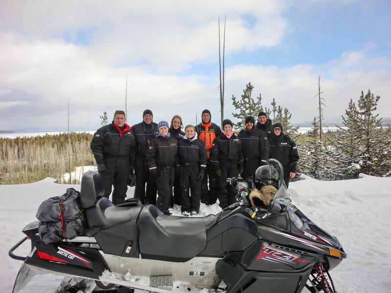snowmobile_yellowstone_day3_roadtrip_2014-28