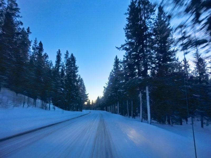 snowmobile_yellowstone_day3_roadtrip_2014-34