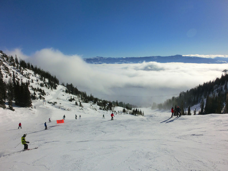 teton_village_skiing_roadtrip_2013-6