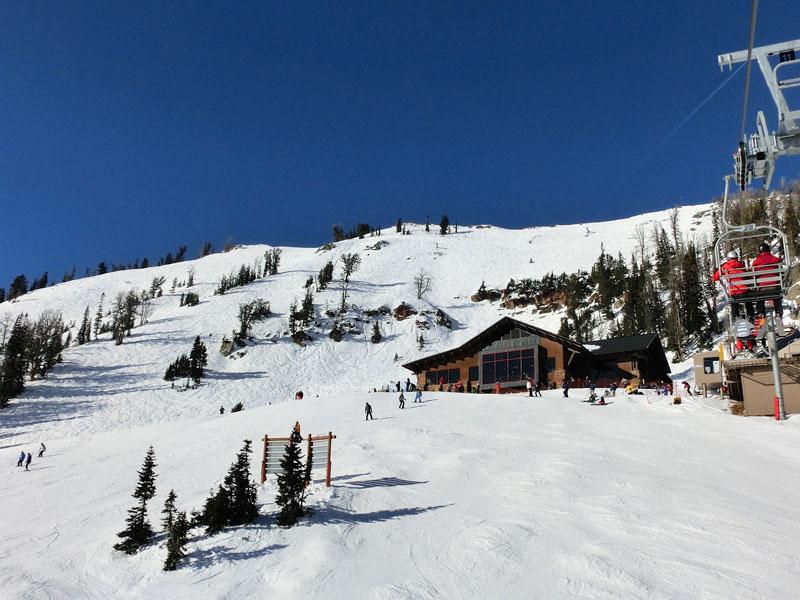 teton_village_skiing_roadtrip_2013-8