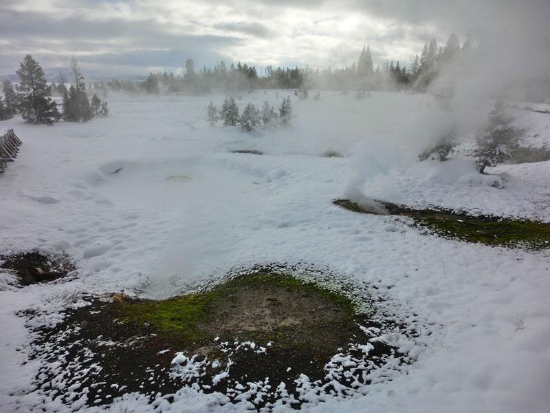 yellowstone_snowmobile_day1_roadtrip_2013-12
