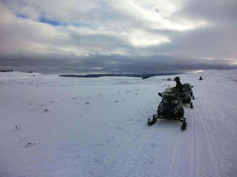yellowstone_snowmobile_day1_roadtrip_2013-22