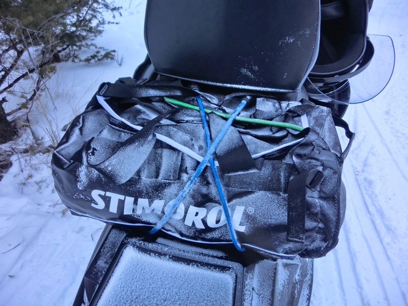 yellowstone_snowmobile_day1_roadtrip_2013-29