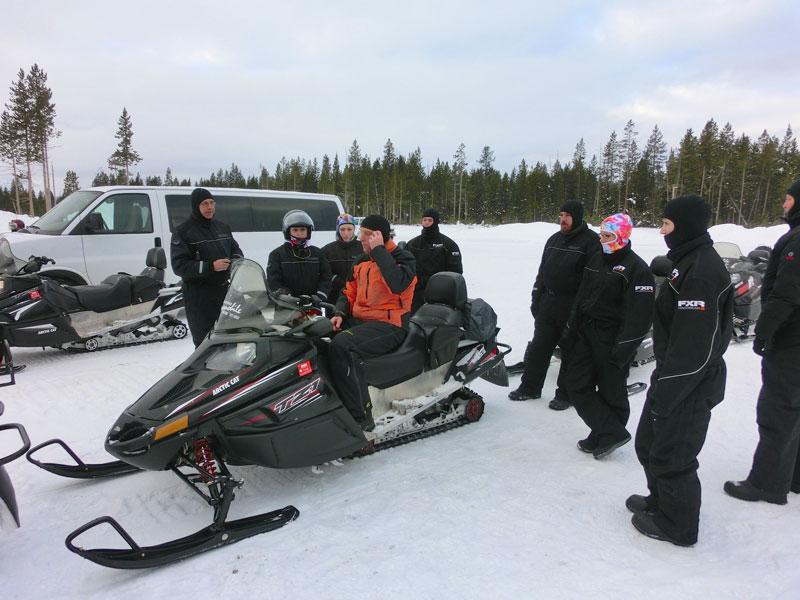 yellowstone_snowmobile_day1_roadtrip_2013-4
