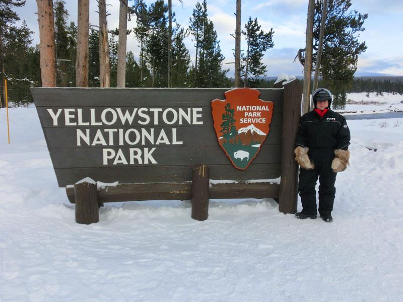 yellowstone_snowmobile_day1_roadtrip_2013-5