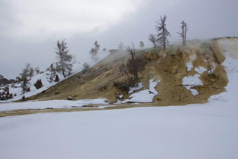 yellowstone_snowmobile_day2_roadtrip_2013-18