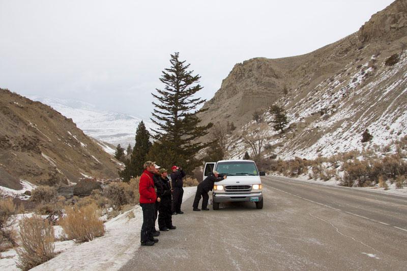 yellowstone_snowmobile_day2_roadtrip_2013-6