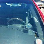 Skader og uheld med lejebiler i USA & Canada