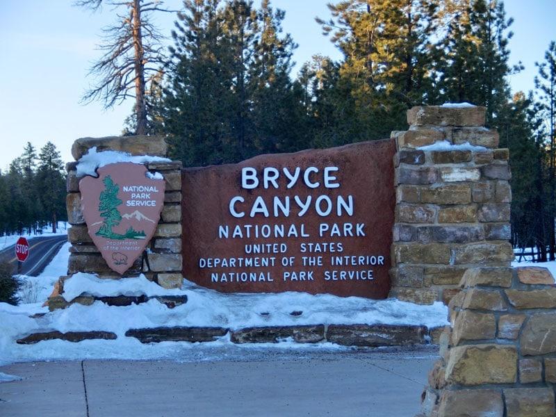 bryce_canyon_national_park_roadtrip_2014-1