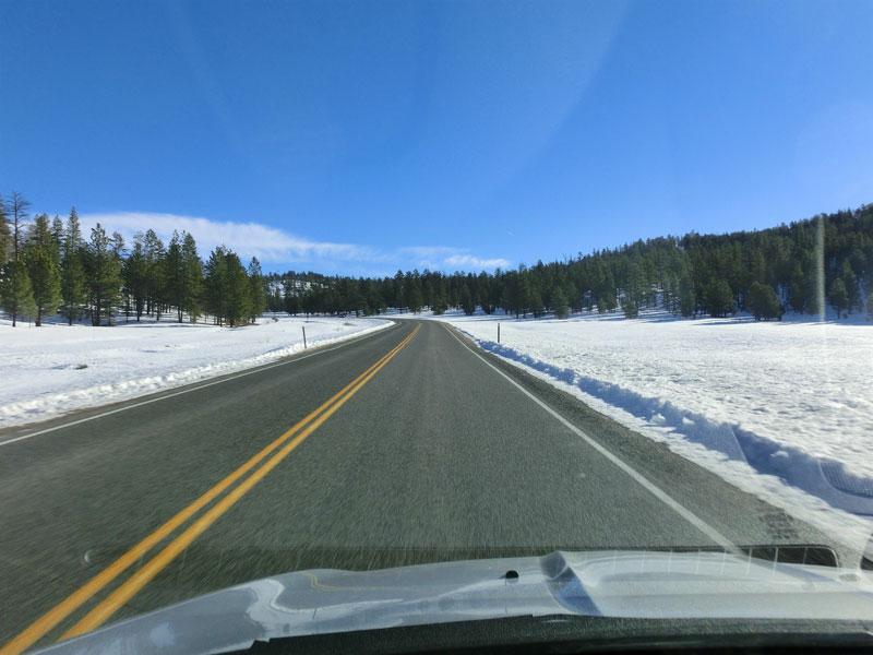 bryce_canyon_national_park_roadtrip_2014-2