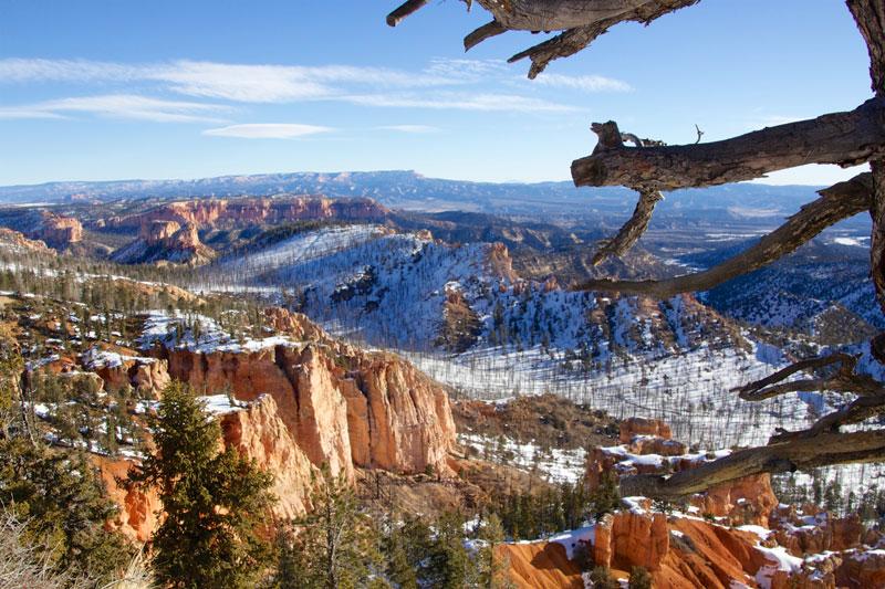 bryce_canyon_national_park_roadtrip_2014-7