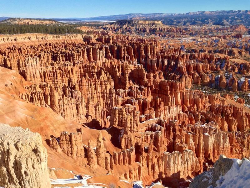 bryce_canyon_national_park_roadtrip_2014-9