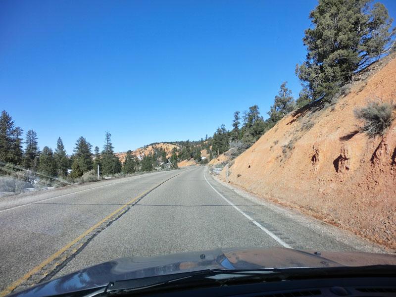 zion_national_park_roadtrip_2014-1