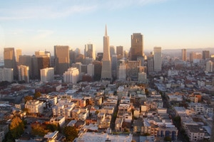 san_francisco_sporvogne_coit_tower_roadtrip_2012_300