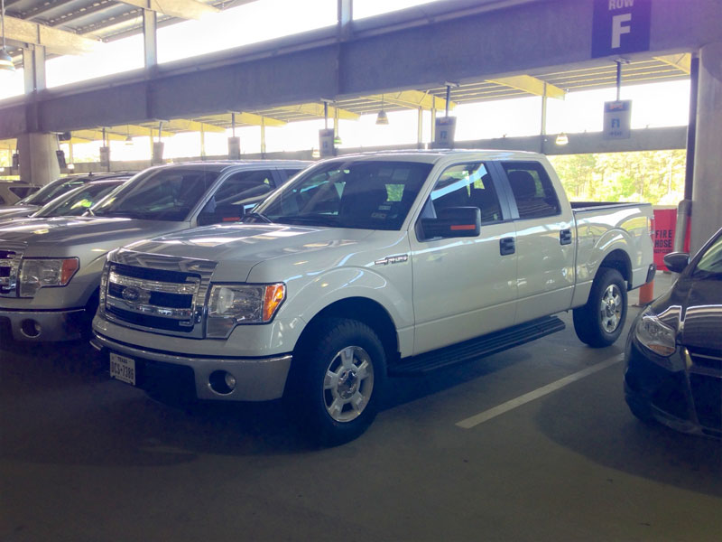 pickup_truck_ford_f150_houston_rental_roadtrip_2014-3