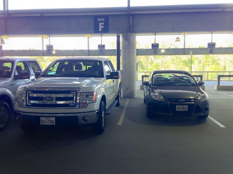 pickup_truck_ford_f150_houston_rental_roadtrip_2014-4