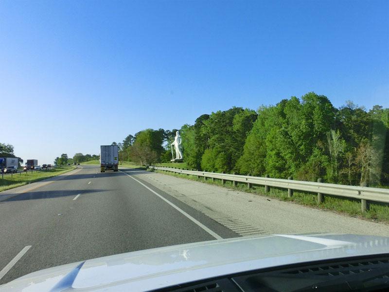 pickup_truck_ford_f150_houston_rental_roadtrip_2014-5