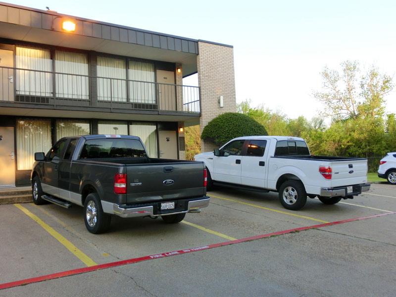 pickup_truck_ford_f150_houston_rental_roadtrip_2014-7
