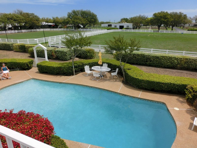 southfork_ranch_dallas_roadtrip_2014-13