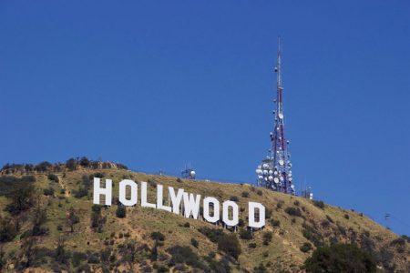 Billig billeje i Los Angeles