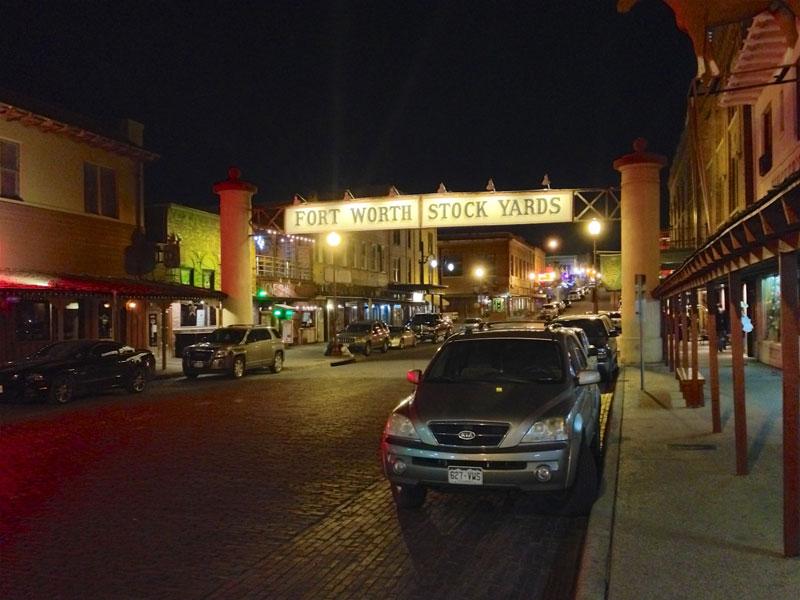fort_worth_billy_bobs_texas_roadtrip_2014-18
