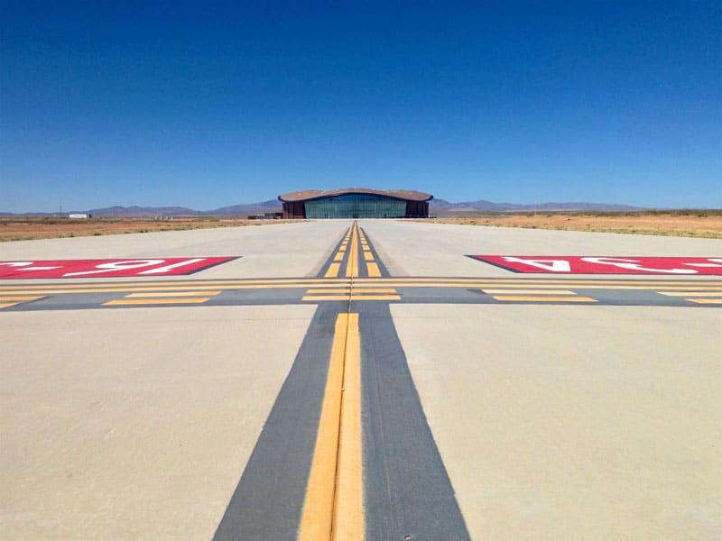 spaceport_america_roadtrip_2014-13