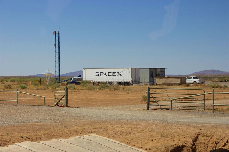 spaceport_america_roadtrip_2014-17
