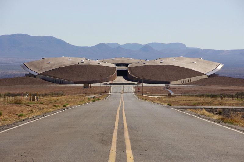 spaceport_america_roadtrip_2014-7