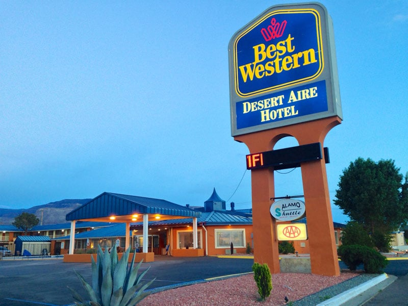 taco_bell_breakfast_ford_f150_oil_fields_alamogordo_roadtrip_2014-14
