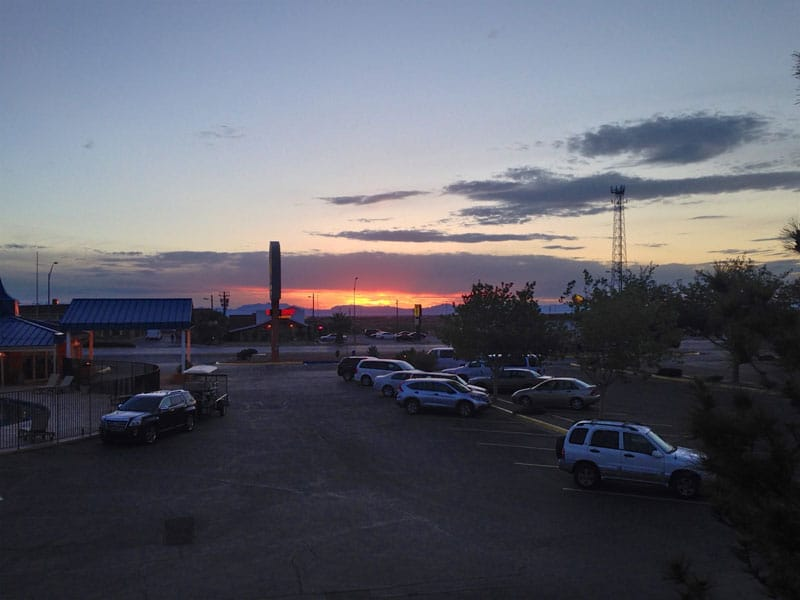taco_bell_breakfast_ford_f150_oil_fields_alamogordo_roadtrip_2014-16