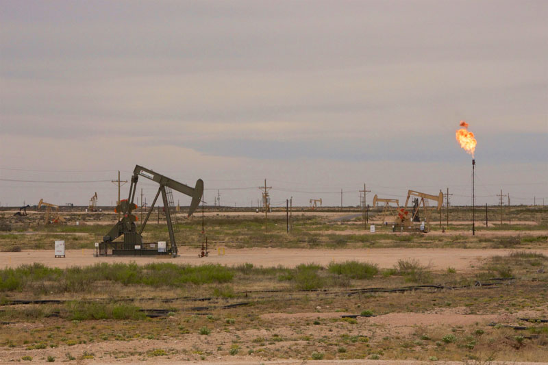 taco_bell_breakfast_ford_f150_oil_fields_alamogordo_roadtrip_2014-7