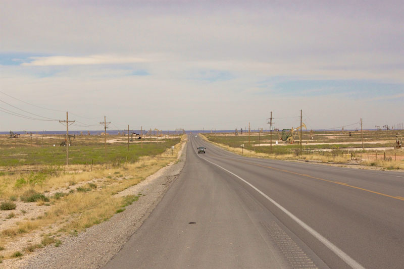 taco_bell_breakfast_ford_f150_oil_fields_alamogordo_roadtrip_2014-8