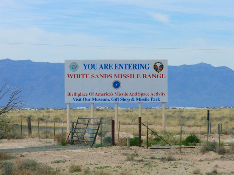 white_sands_national_monument_roadtrip_2014-1