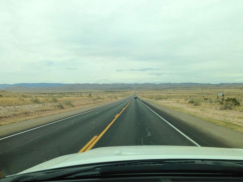white_sands_national_monument_roadtrip_2014-13