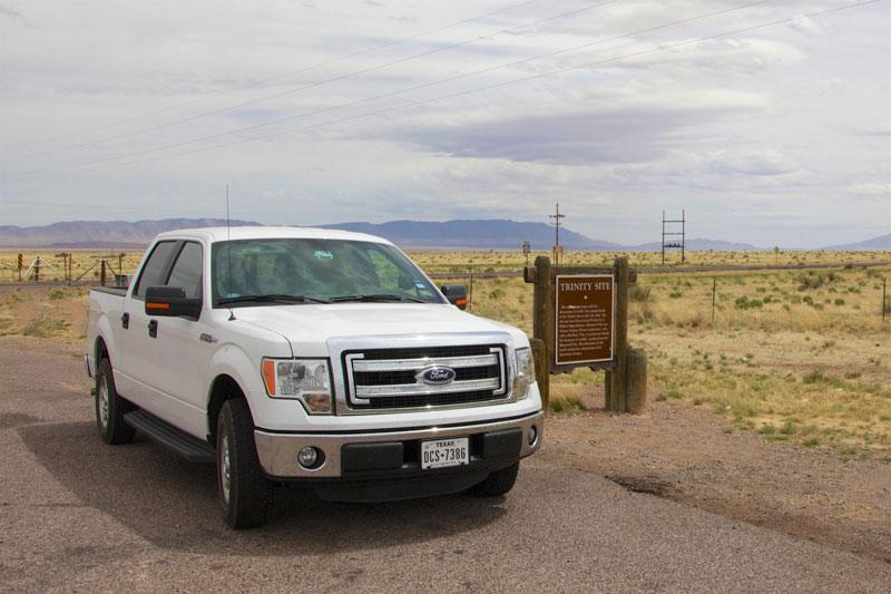 white_sands_national_monument_roadtrip_2014-14