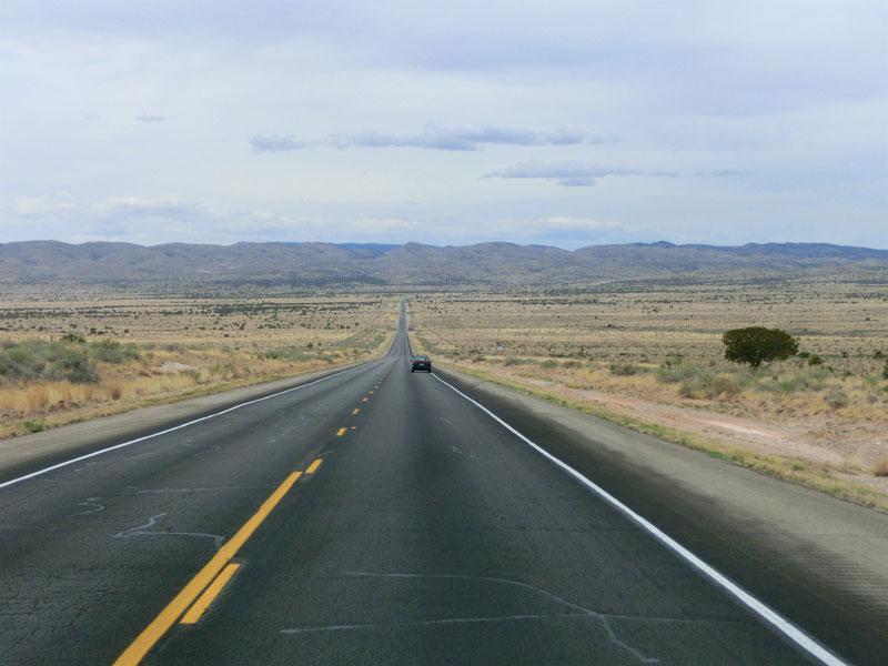 white_sands_national_monument_roadtrip_2014-15