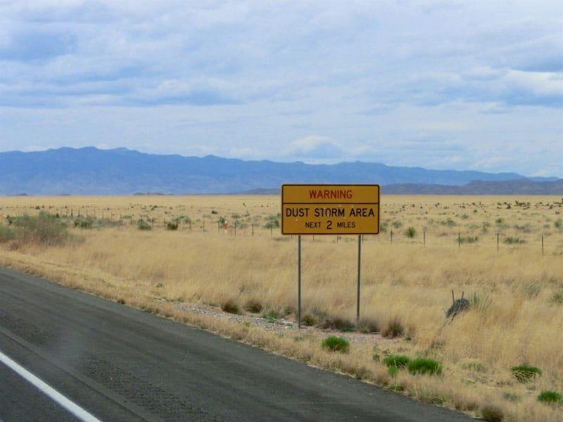 white_sands_national_monument_roadtrip_2014-16