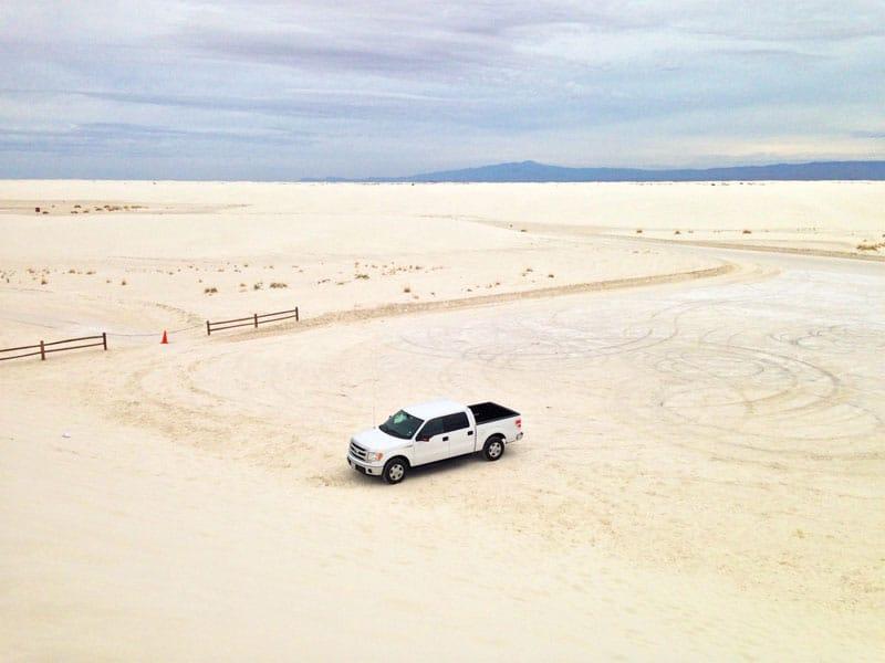 white_sands_national_monument_roadtrip_2014-6