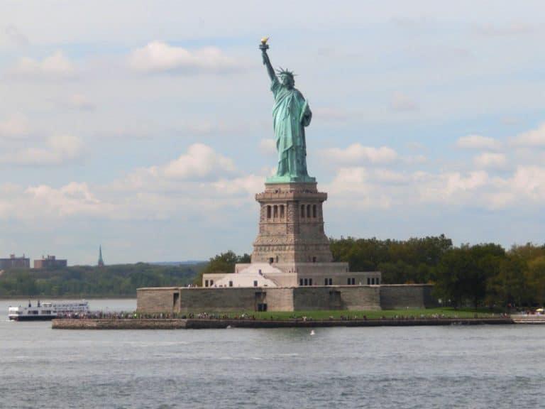 Billig billeje i New York